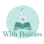Learning With Bubbles